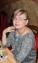 Личный фотоальбом Натальи Семейкиной