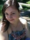 Личный фотоальбом Karina Fedotova