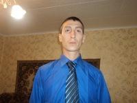 Алексей, 38, Kulebaki