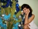 Фотоальбом человека Марины Кудряковой