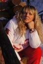 Личный фотоальбом Ксении Васюк
