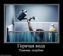 Фотоальбом человека Наи Мамедовой