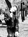 Фотоальбом человека Alelia Poznyakova