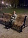 Личный фотоальбом Александра Ворочкова