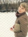 Персональный фотоальбом Кристины Журанкиной