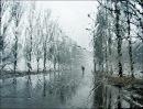Фотоальбом Анны Осиповой