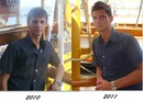 Vadim Zotov, 29 лет, Одесса, Украина