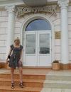 Личный фотоальбом Юлии Федоровой