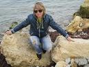 Личный фотоальбом Виктории Максимовой