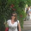 Таня Назарук