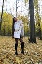 Личный фотоальбом Елены Евстифеевой