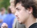 Личный фотоальбом Егора Федосеева