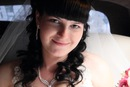 Личный фотоальбом Юлии Калиничевой