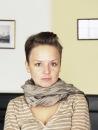 Фотоальбом человека Маргариты Винокуровой