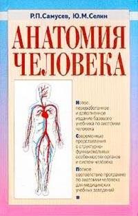 Anatomia I Fiziologia