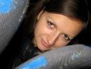 Личный фотоальбом Анны Вербенко