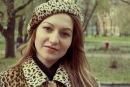 Фотоальбом Анастасии Романенко