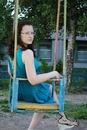 Наталья Муромцева, Старая Русса, Россия