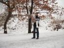 Личный фотоальбом Танюши Марченко