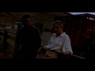 Неприкаянные сердца/Desert hearts (1985)
