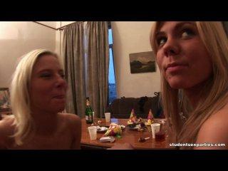 Student sex parties 4
