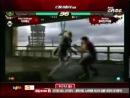 Tekken Crash S6 Nstar Challenger vs Stardom pt1