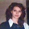 Galina Lyadov