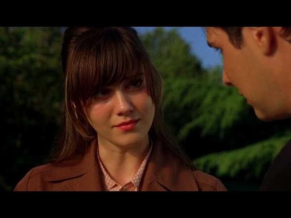 Венди из фильма Пункт назначения 3 Каким выдался творческий путь актрисы