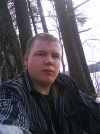 Межуев Алексей