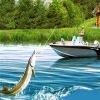 ➲ Рыбалка как хобби