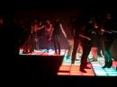 Idan Matalon Lihi Admon - LOVE FEST TEL AVIV ft. Sean Barkat (Shahaf Moran REMIX)