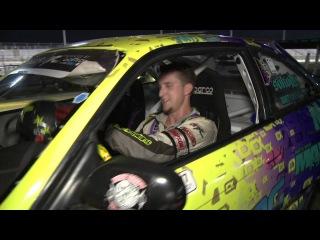 Formula DRIFT Finale Promo (2013)