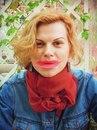 Личный фотоальбом Ани Железяки