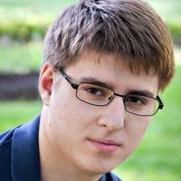 Александр Ушаков, 8460 подписчиков