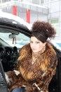 Фотоальбом Ксении Огарковой