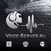 Voice-Server.ru :: TeamSpeak, Mumble, Ventrilo