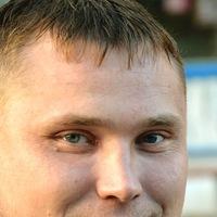 Сергей Кочнев