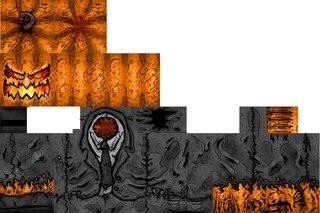 скины для майнкрафт hd 64x32 #3