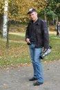 Личный фотоальбом Юрия Семёнова