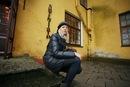 Фотоальбом Марии Болотовой