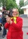 Фотоальбом человека Елены Владимировной