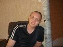 Персональный фотоальбом Михаила Караваева