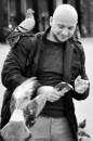 Персональный фотоальбом Виталия Синицына