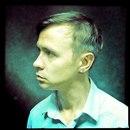 Фотоальбом Андрея Лысикова