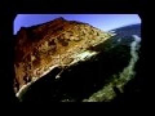 TMF Jaarmix 1998 TMF Yearrmix 1998 [remastered] (Part 2 of 7).avi