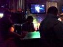 03.06.11 День рождения CAFE 37 Klepalov, Mosquite