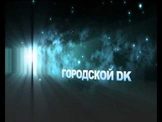 Примерно такой должна быть реклама на местном тв))