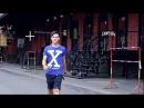 Loony Boy Vanik choreography | PART1/4 | stikkkkermeshkov