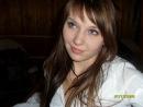 Личный фотоальбом Анастасии Пигаревой
