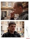 Фотоальбом Анютки Сергутиной